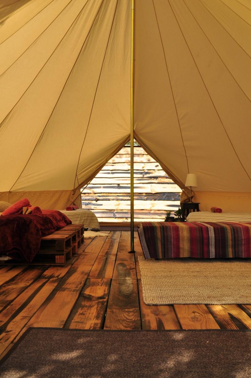 new_tent10